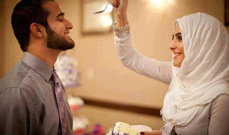 Wazifa For Husband